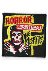 Star 500 Concert Series On Hollywood Patch The Misfits Horror Business