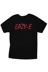 Star 500 Concert Series On Hollywood Tee Eazy-E Logo S/S (Black)