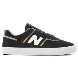 New Balance Numeric New Balance Numeric Shoe 306 Jamie Foy (Navy/White)