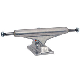 Independent Independent Trucks 139 Stage 11 Forged Titanium Standard (Silver/Sold in Pair)