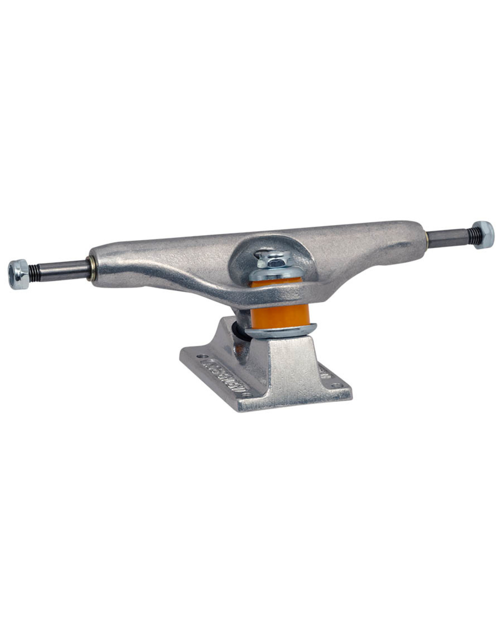 Independent Independent Trucks 159 Stage 11 Forged Titanium Silver (Sold in Pair)