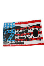 Zero Skateboards Zero Towel Punk Beach