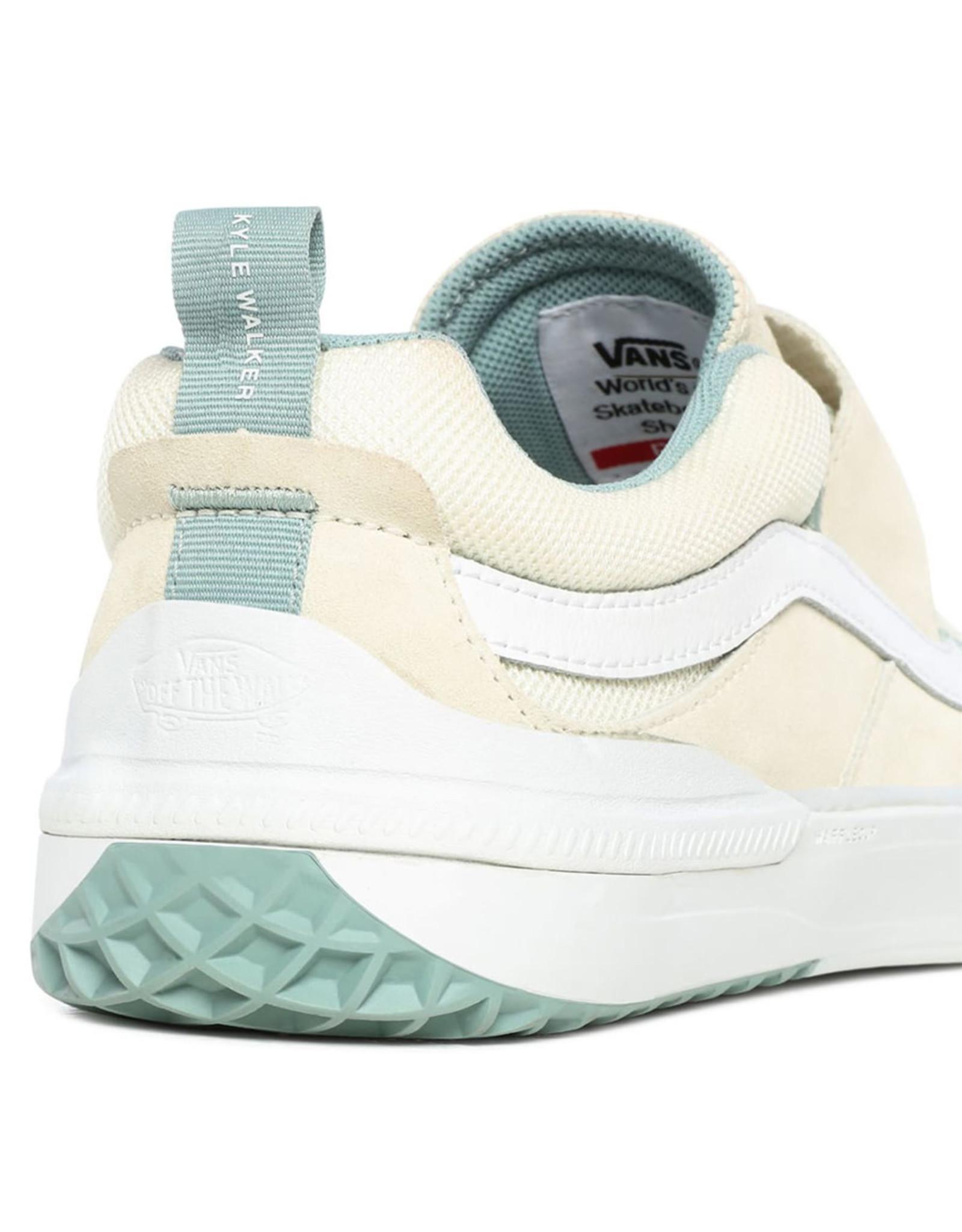 Vans Shoes Vans Shoe Pro Kyle Walker II (Antique White)
