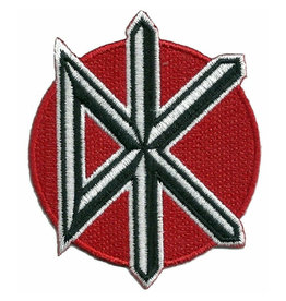 Star 500 Concert Series On Hollywood Patch Dead Kennedys Icon