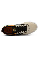 New Balance Numeric New Balance Numeric Shoe 306 Jamie Foy (Teal/Orange/Beige)