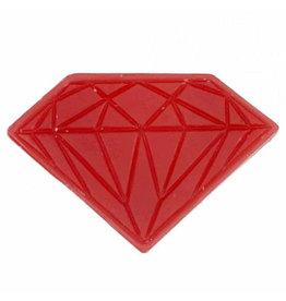 Diamond Supply Co. Diamond Wax Hella Slick (Red)