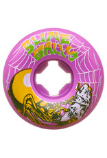 Slime Balls Slime Balls Wheels Slime Web Speed Balls (54mm/99a)