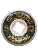 OJ Wheels OJ Wheels Elite Nomads (53mm/95a)