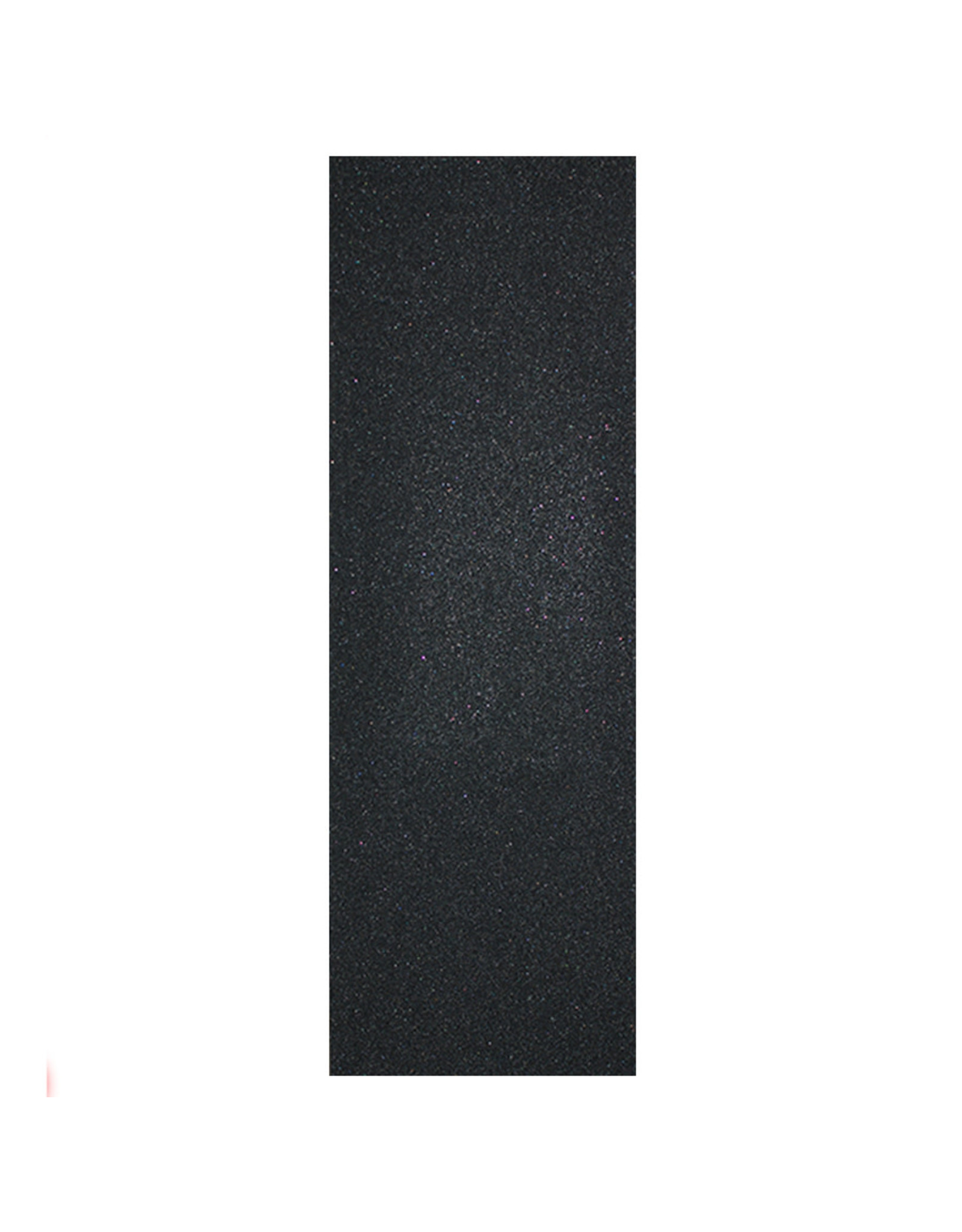Flik Grip Tape (Black)