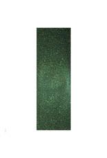 Flik Grip Tape (Flake Green)