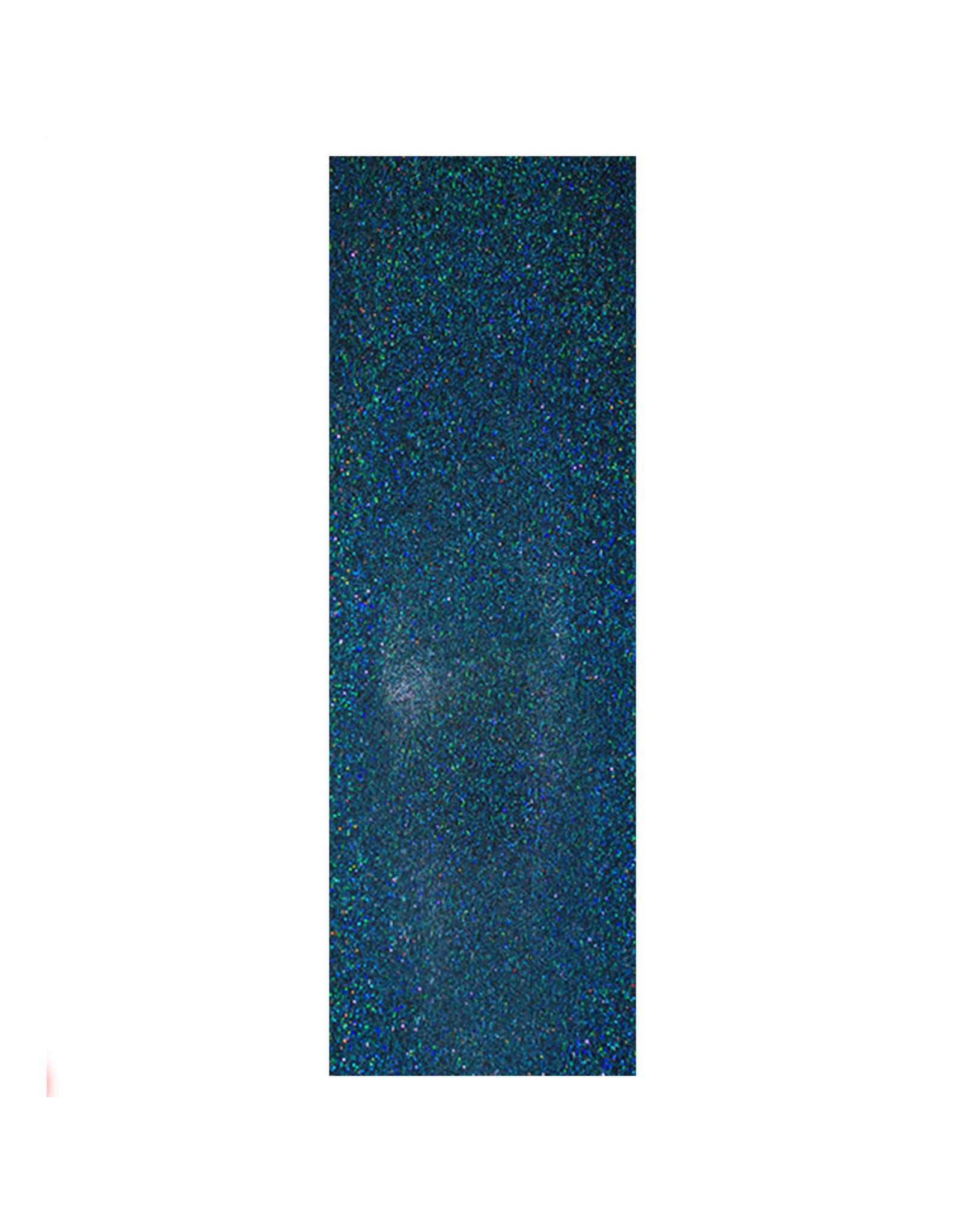 Flik Grip Tape (Flake Blue)