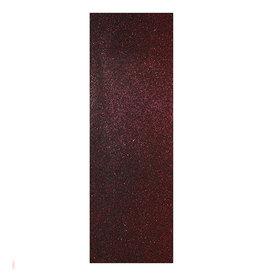 Flik Grip Tape (Flake Red)