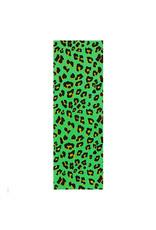 Flik Grip Tape (Leopard Neon Green)