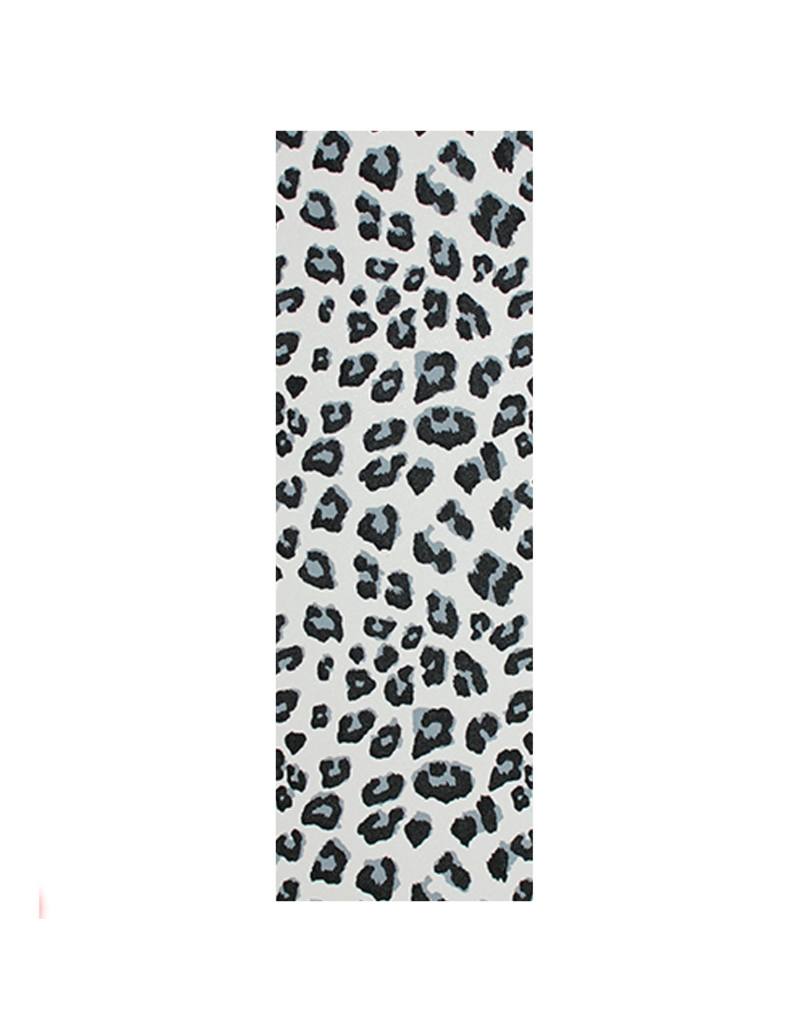Flik Grip Tape (Leopard White)
