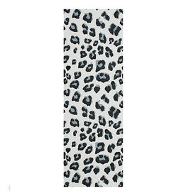 Flik Grip Tape (Leopard White)