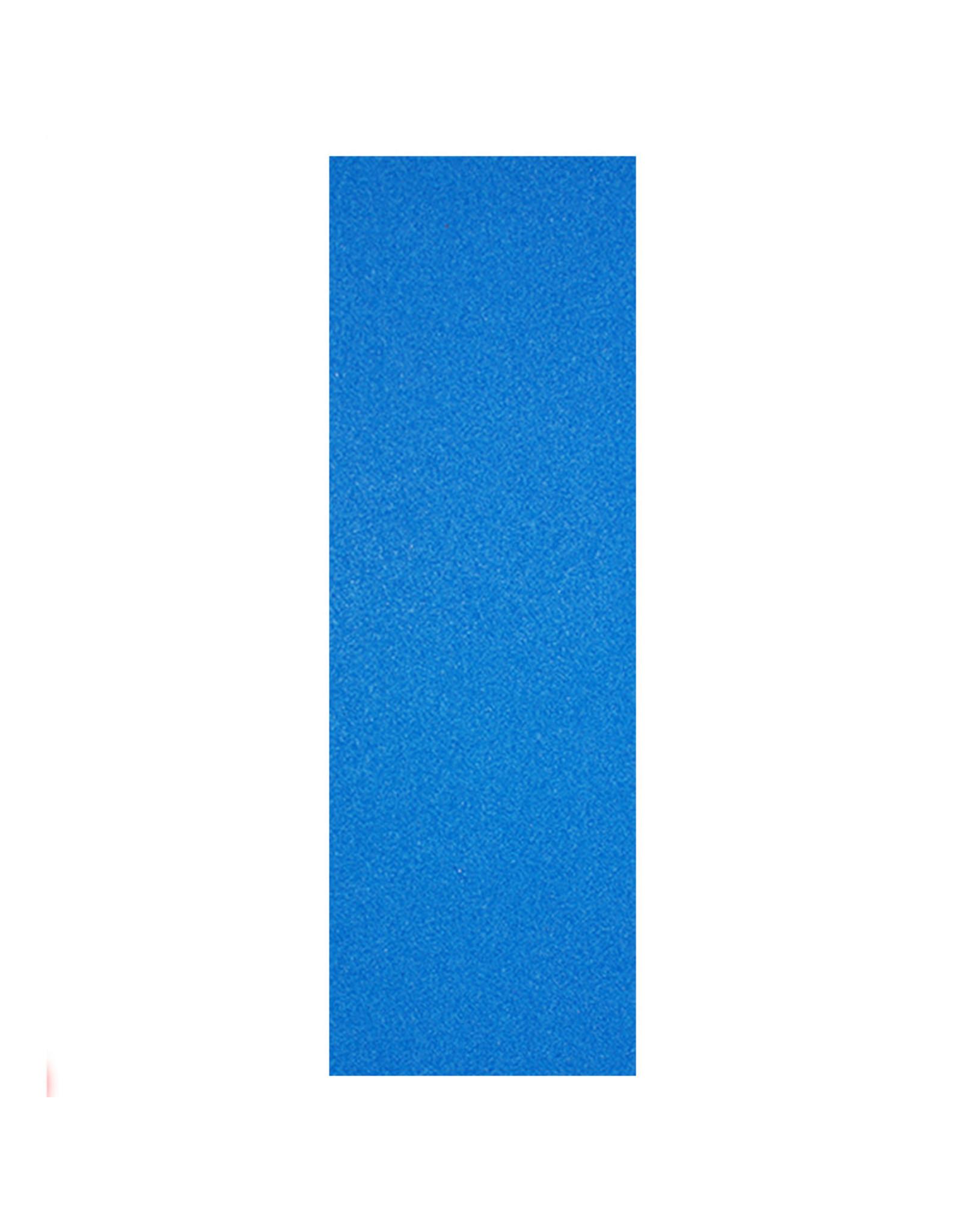 Flik Grip Tape (Neon Blue)