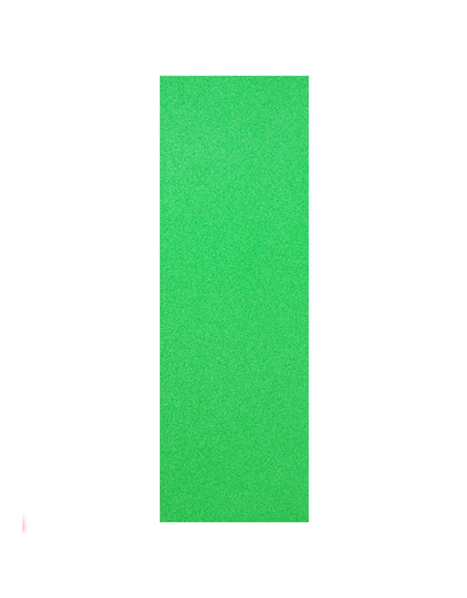 Flik Grip Tape (Neon Green)