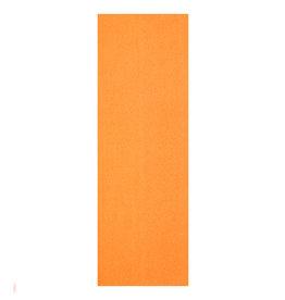 Flik Grip Tape (Neon Orange)