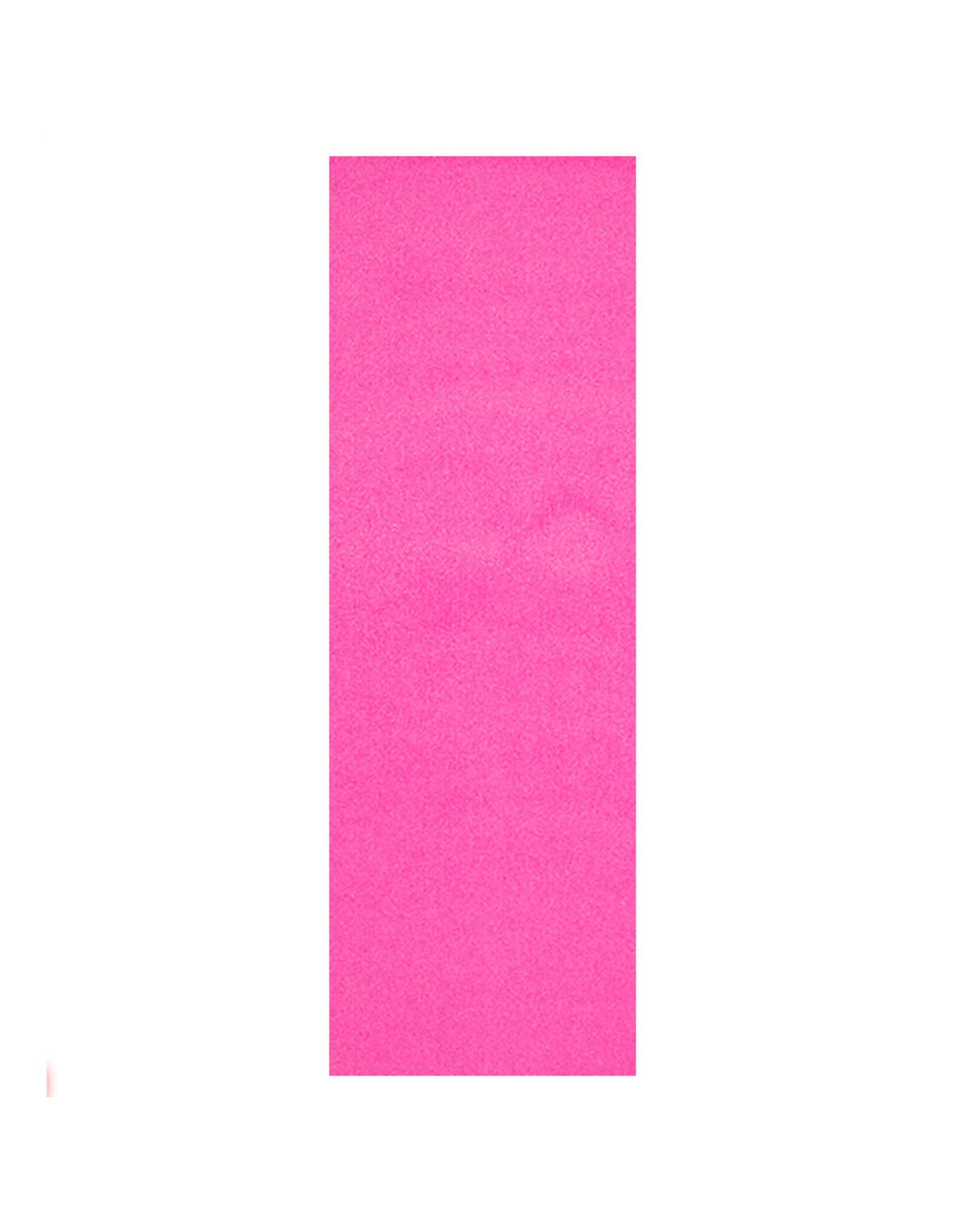 Flik Grip Tape (Neon Pink)