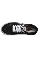 Vans Vans Shoe Pro Sk8-Hi (Black/White)