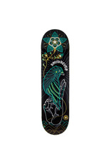 Techne Skateboards Techne Deck David Reyes Columbine (8.25)