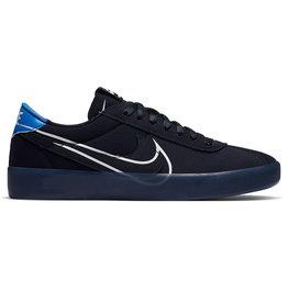 Nike SB Nike SB Shoe Bruin React T (Navy/White/Jade)