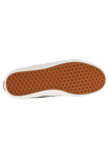 Vans Shoes Vans Shoe Pro Rowan (Black/White)