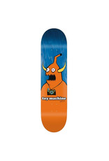 Toy Machine Toy Machine Deck Templeton Camera Monster (8.5)