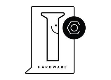 Talk Hardware