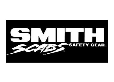 Smith Pads