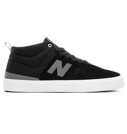 New Balance Numeric New Balance Numeric Shoe 379 Mid (Black/Grey)