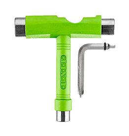 Unit Unit Tool (Green Fluorescent)