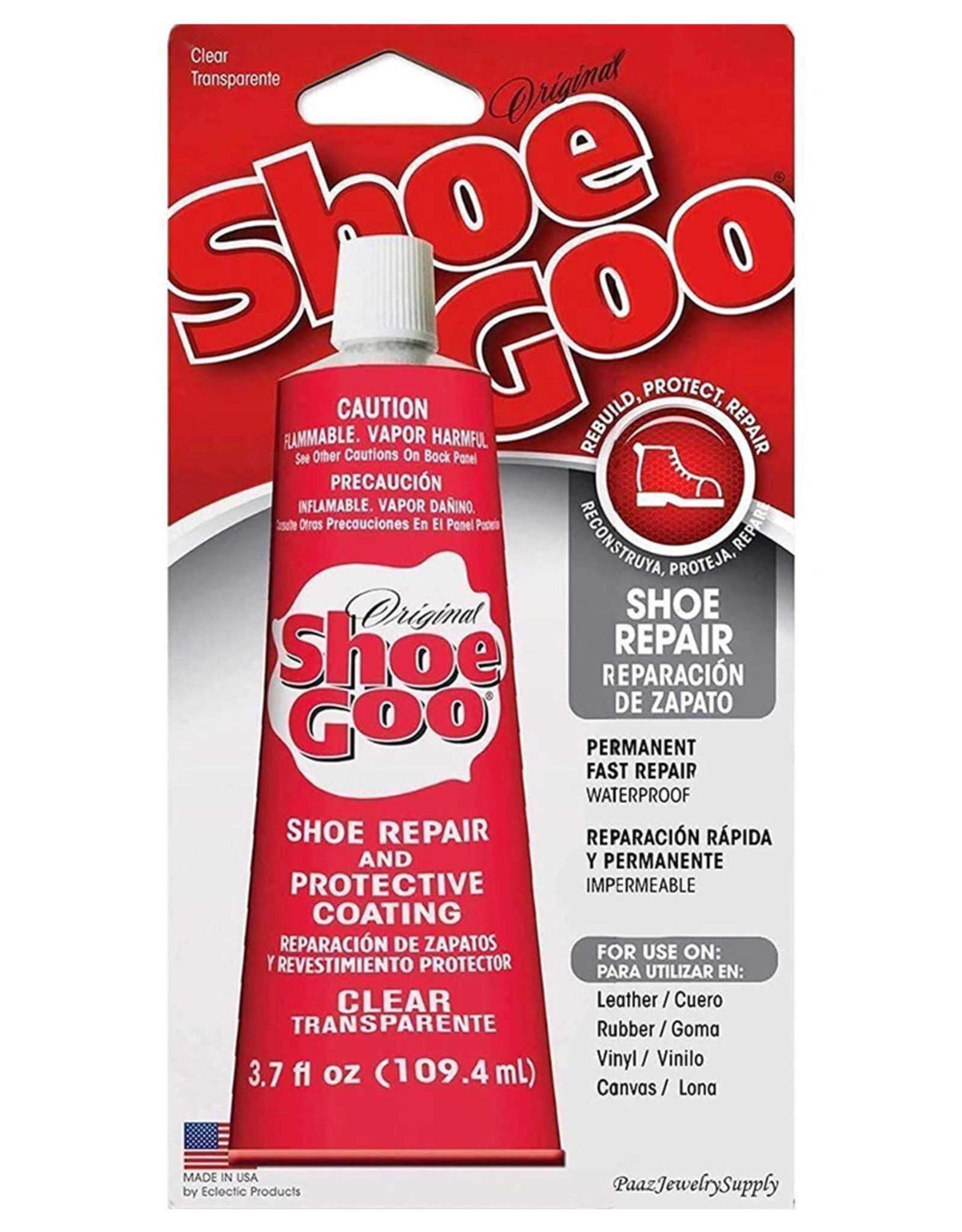 Shoe Goo Shoe Goo (Clear)