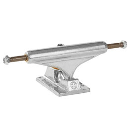 Independent Independent Trucks 139 Mid Polished (Sold in Pair)