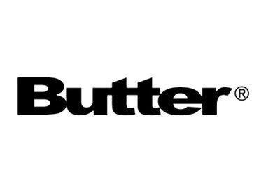 Butter Goods