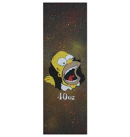 40 Ounce Grip 40 Ounce Grip (Homer Ripper)