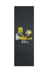 40 Ounce Grip 40 Ounce Grip (Bart And Homer)