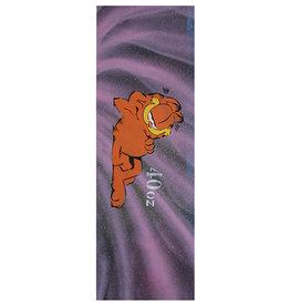 40 Ounce Grip 40 Ounce Grip (Garfield)