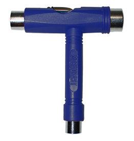 Steadfast Skate Tool (Blue)