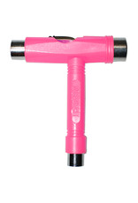 Steadfast Skate Tool (Neon Pink)