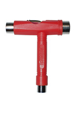 Steadfast Skate Tool (Red)