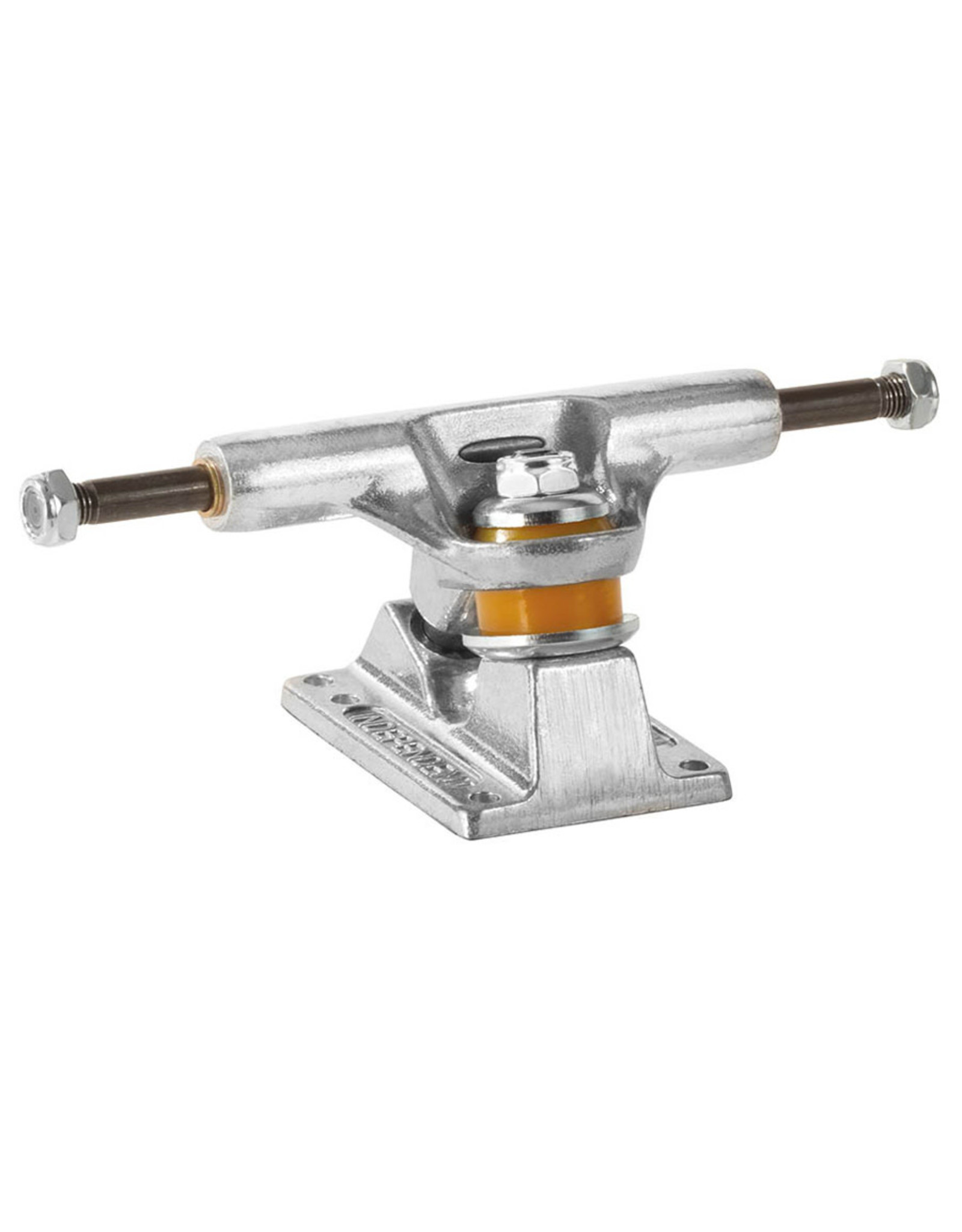 Independent Independent Trucks 109 Stage 11 Standard (Silver/Sold in Pair)