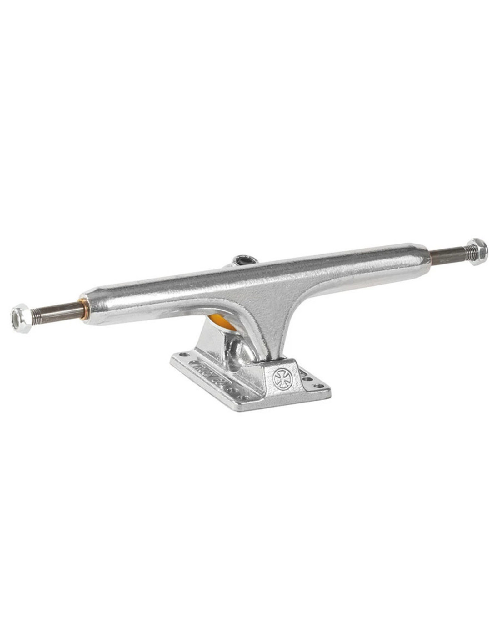 Independent Independent Trucks 215 Stage 11 Standard Silver (Sold in Pair)