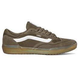 Vans Vans Shoe Pro Ave (Canteen/Gum)