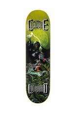 Creature Creature Deck Cody Lockwood Onslaught Powerply (8.25)