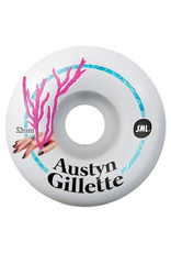 SML Wheels SML Wheels Tide Pool Series Austyn Gillette OG Wide (52mm/99a)