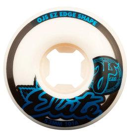 OJ Wheels OJ Wheels Team Elite EZ Edge (53mm/101a)