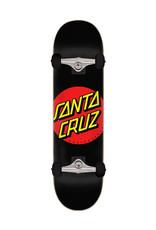 Santa Cruz Santa Cruz Complete Classic Dot Full (8.0)