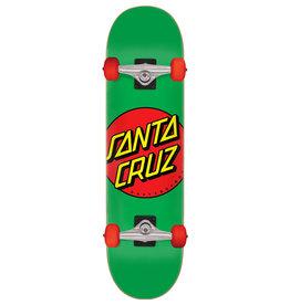 Santa Cruz Santa Cruz Complete Classic Dot Mid (7.8)
