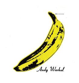 AMS AMS LP Velvet Underground Velvet